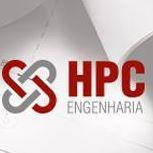 http://ssr.adv.br/wp-content/uploads/2015/04/HPC-ENGENHARIA.jpg